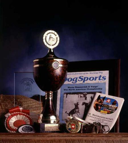 trophies-medium