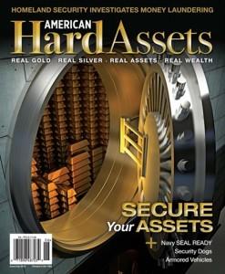 hard-assets-500
